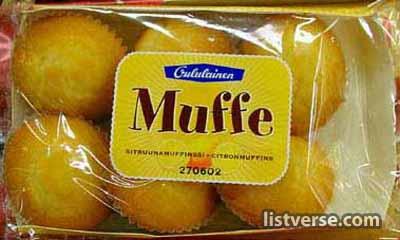 muffe.jpg